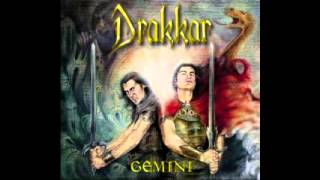 Watch Drakkar Until The End video