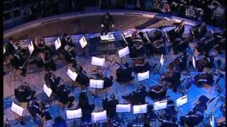Гала-концерт конкурса композиторов YouTube(, 2010-09-22T12:37:22.000Z)