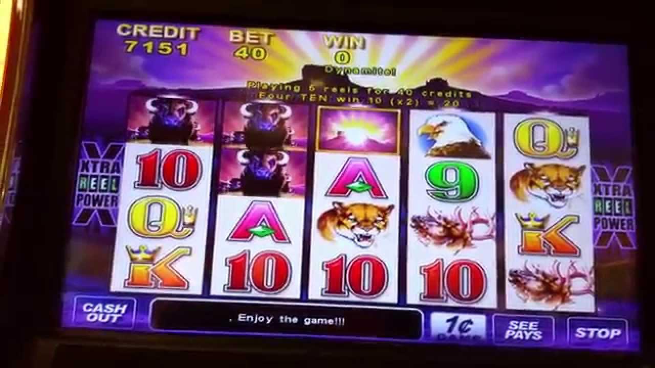 Resorts world casino slots payout mohegan sun pocono poker schedule