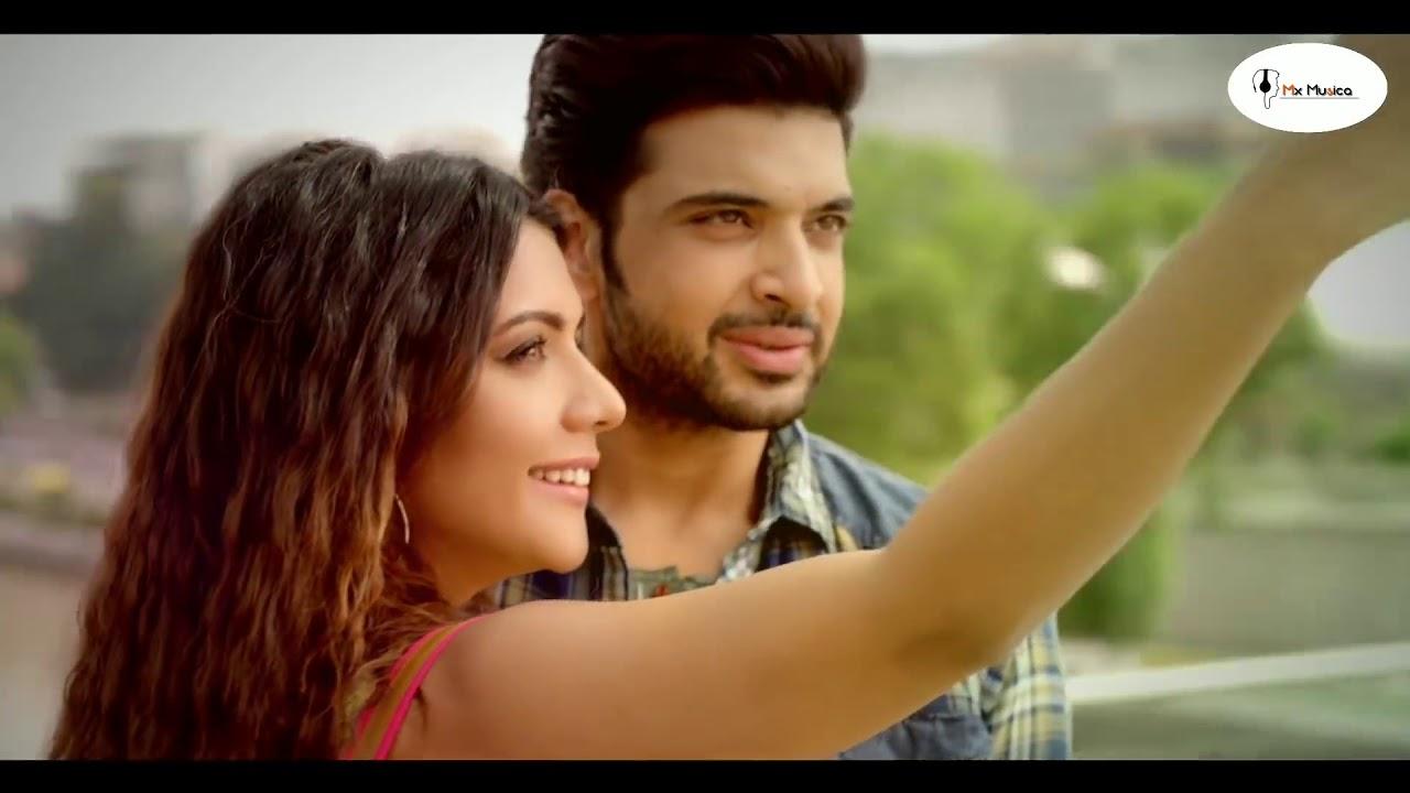 Naino Ki Jo Baat Naina Jaane Hai   Romantic Song Full Hd