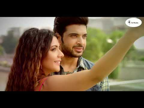 Naino Ki Jo Baat Naina Jaane Hai   Romantic Song Full Hd