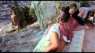 Erik the Viking Official Trailer #1 - John Cleese Movie (1989) HD
