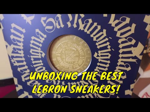 unboxing-the-lebron-'agimat'-special-box-sneakers