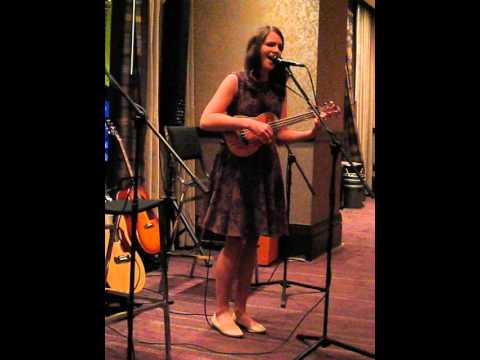 "Brooke Palsson - ""Learning to Love"" - Live at Sunset Sessions Las Vegas, Nov. 9, 2012"