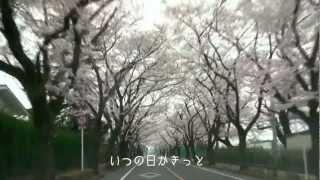 2012/6/13発売の渡辺俊美 『としみはとしみ』(PECF-1048 / felicity ca...