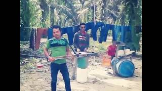 Video Jamal tydon... Ppnp band cinta gila harta download MP3, 3GP, MP4, WEBM, AVI, FLV Agustus 2017