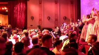 Semperopernball 2017 - Andre Rieu #3