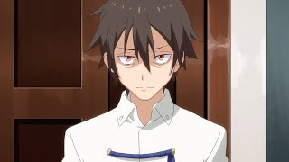Yuuki | That Time I Got Reincarnated as a Slime (SimulDub Clip)