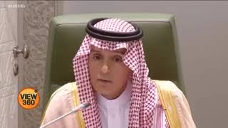 Mohammad Bin Salman has nothing to do with Jamal Khashoggi Murder: Asad Ullah Khalid