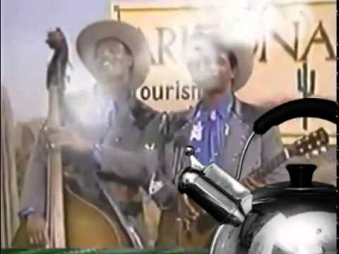 Arizona and Jan Brewer:  A Racist Legacy!
