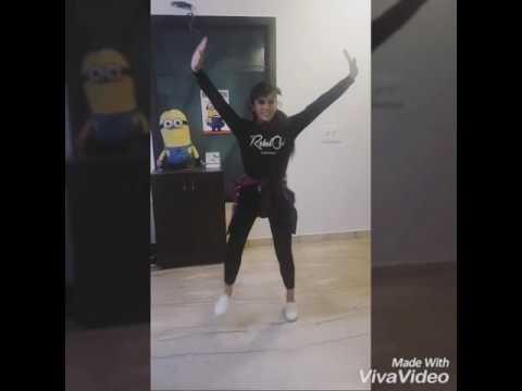Tait Goriye Choreography || A-Kay
