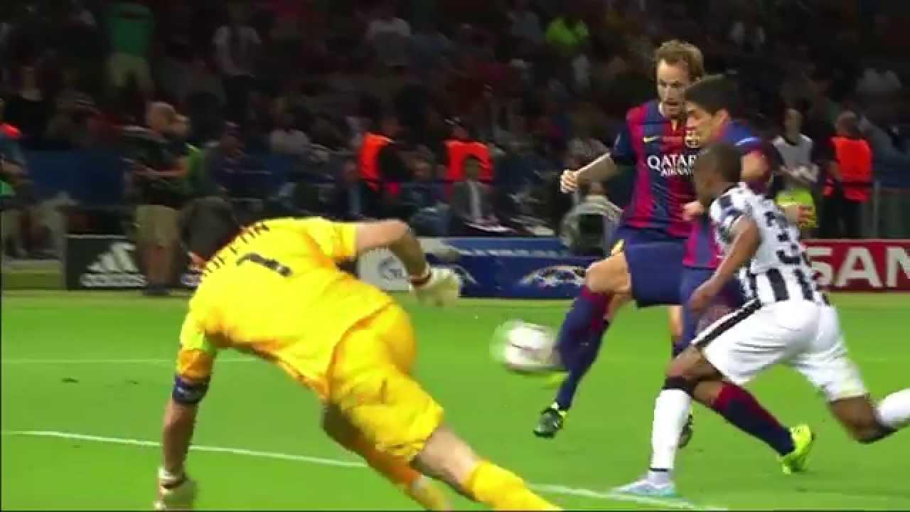 Telekom Champions League