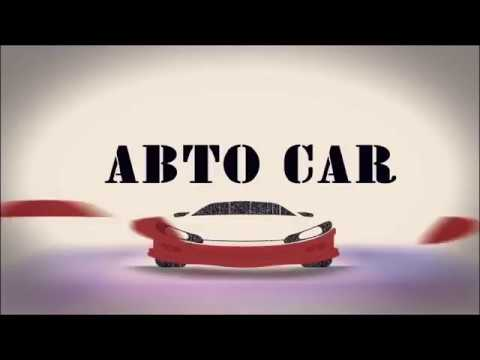 Adele Carpool Karaoke Trejler  Kanala AvtoCar 2016 MosCatalogue net