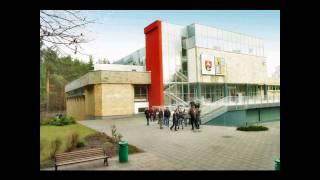 Jau 20 metų bendrų tikslų (VU TVM studentų reklamos darbas)