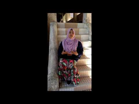 VIDEO KPF
