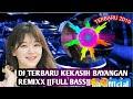 Dj Terbaru Kekasih Bayangan Remixx Full Bass    Mp3 - Mp4 Download