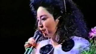 金光燦爛徐小鳳1988澳洲演唱會 Part 2