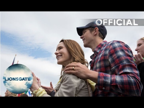 Patriots Day Heroes Patrick And Jessica Featurette In Cinemas Now Youtube