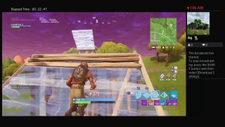 NEW Silenced AR Fortnite