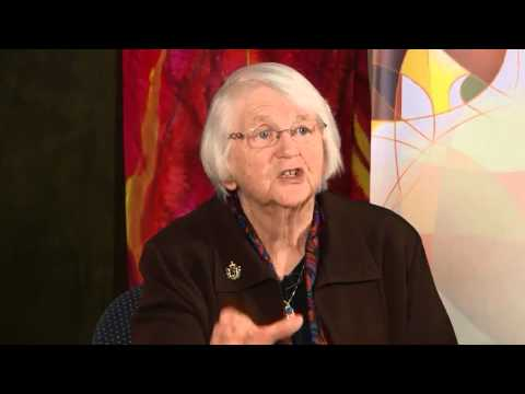 Vatican II: An Event of Grace eConference Teaser