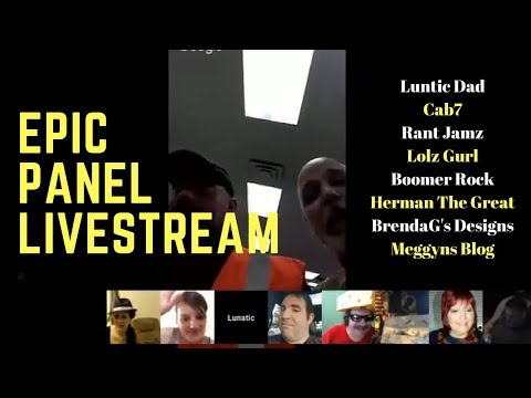 hanging-with-top-notch-channels-special-guests-cab7-and-more