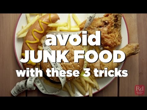 why is junk food bad Health effects of fast food if you eat fast food regularly, the effects on your health can be disastrous studies have shown people who eat fast food more than twice a week drastically increase their chances of developing diabetes, cardiovascular disease, and a host of other chronic problems, and there may be more reason for concern.