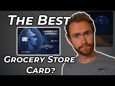 the-american-express-blue-cash-preferred-//-go-to-grocery-store-card?