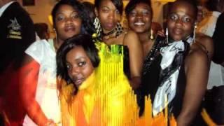 BlackStreet ft. Foxy Brown- Gotta Get You Home