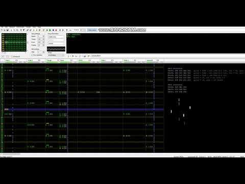 Castlevania - Voyager (VRC6-Arrangement)