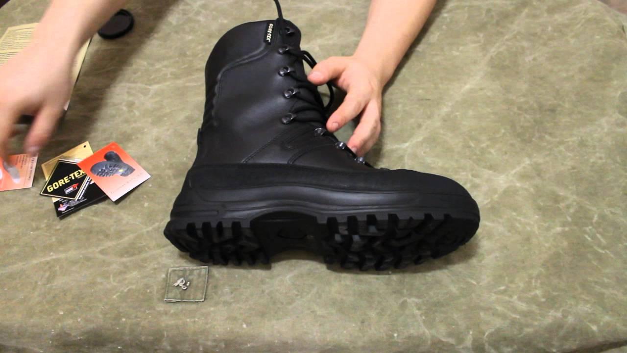 Берцы. Продажа, поиск, поставщики и магазины, цены в украине. Ортопедическая обувь мужская 3. Обувь для спорта и активного отдыха 2023. Ботинки рабочие