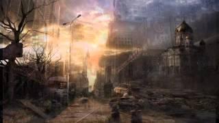 Black Sabbath *Anno Mundi (The Vision)* (HQ)