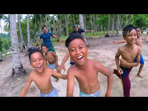 MY TRIP MY ADVENTURE - Sepenggal Keindahan Di Sulawesi Tenggara (11/2/18) Part 1