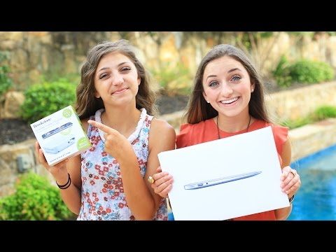 """Kamri's NEW Channel & """"Thank You"""" Giveaway! (ENDED)"""