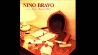 Nino Bravo - Cartas Amarillas (Full Album)