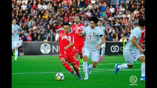 fifa-world-cup-2022-asian-qualifiers-round-2-tajikistan-vs-japan-0-3-highlights