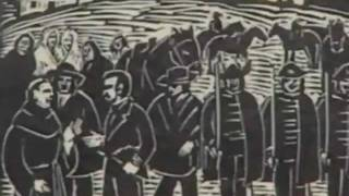 Junipero Serra and the California Missions