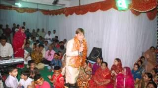 Om namo arihantanam by Anshul Kothari