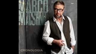 Marco Masini - Basta restare in silenzio