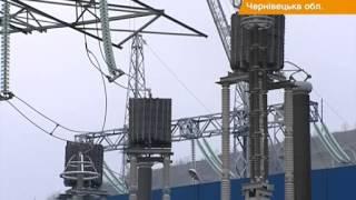 видео Украина пытается перейти на альтернативную гидроэнергетику