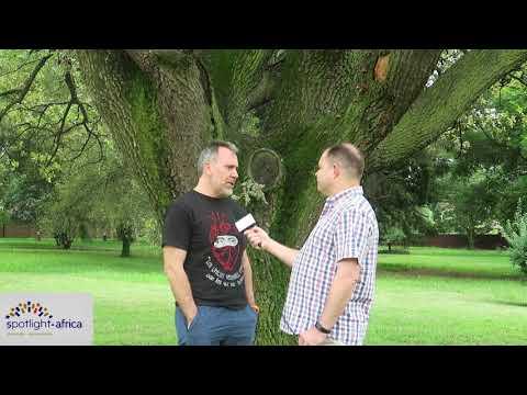 GIAN Interviews