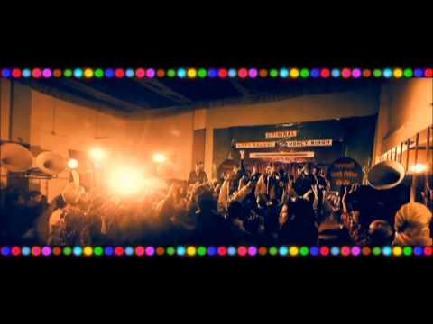 Angreji Beat   Gippy Grewal Feat  Honey Singh 1080p   YouTube