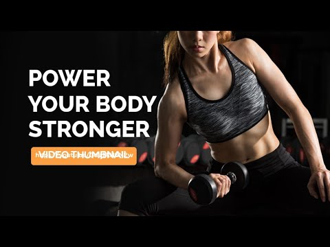 <div>WORKOUT SECRET FOR BEGINNERS: Workout routines to lose belly fat, Women's at gym to lose weight.</div>