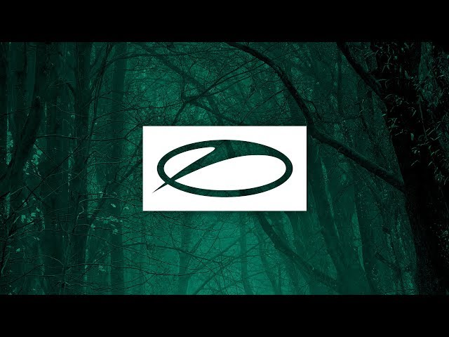 Chris Schweizer - Phase One [#ASOT911]