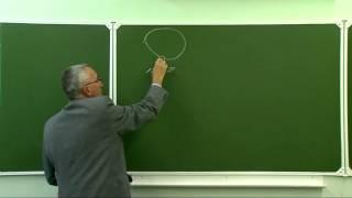 видео 1 Лекция 6. Программное обеспечение компьютеров 6.1. Что такое программное обеспечение   Под программным обеспечением (Software) понимается совокупность программ, выполняемых вычислительной системой.
