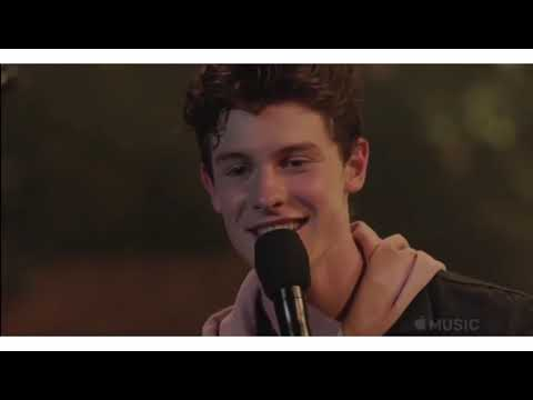 Shawn Mendes: Best of 2018