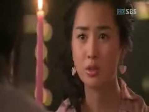 Sarang Eun Him Deun Ga Bwa