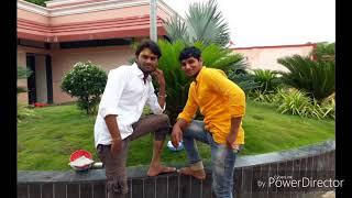 Bhole nath D.J Pandoli