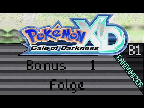 pokemon xd randomizer