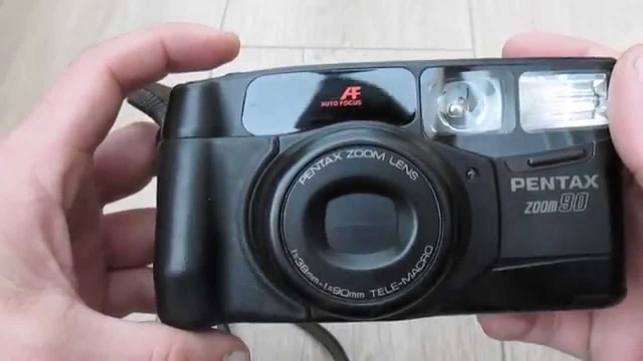 photographic camera pentax zoom 90 camera pentax zoom 90 rh youtube com pentax zoom 90 wr manual pdf