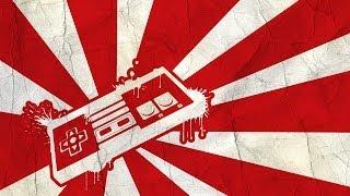 Лучшие игры от Денди Dendy NES 8 bit
